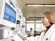 Kvalitetskontroll och forskning